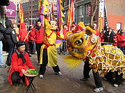 ChineseNewYearBoston