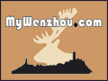 MyWenzhou_logo
