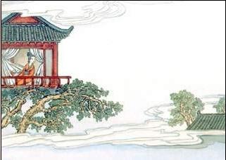 chun-si
