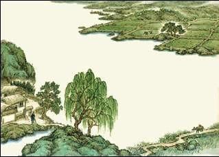 wei-chuan-tian-jia