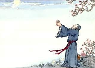 yue-xia-du-zhuo